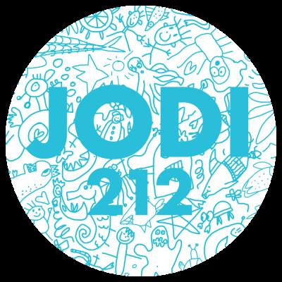Logo_Positive-01